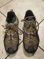 Lowa Men Sneakers