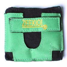 Zeekio Yo-Yo Holster - Green