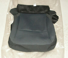 Front Seatback Cushion Cover Believed To Fit Nissan Dualis Part No. 87320-JD01A