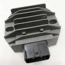 Voltage Regulator Rectifier For Kawasaki Mule 600 /610/Mule SX Replacement