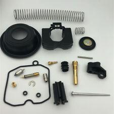 Carburetor Repair Kit for Dyna Sportster 883 1200 CV40 27421-99C 27490-04 Carb