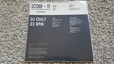 R.E.M./ REM - Losing my religtion REMIX DMC 12'' Disco Vinyl