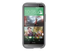 OtterBox Symmetry Case for HTC One M8 - Glacier