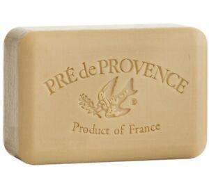 Pre de Provence VERBENA Soap Bar 150g 5.2oz Product of France