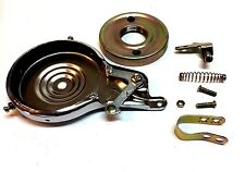 SCHWINN 90MM BAND BRAKE ASSEMBLY S180 S350 S500 S600 S750 MISSILE FS SCOOTER