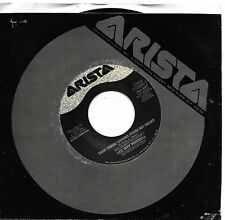PARNELL, Lee Roy  (Take These Chains From My Heart)  Arista 12695-7