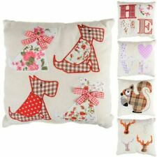 20 x 20 in Size Cushion Pads Decorative Cushions