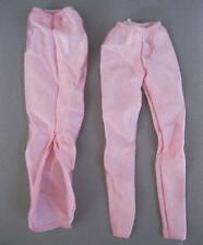 vtg Barbie Superstar 1981 Clothes Pink & and n Pretty PANTS/LONG PENCIL SKIRT