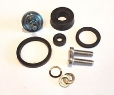 JAGUAR XJ6 SERIES 1  1969 - SEP 1973 BRAKE MASTER CYLINDER SEAL KIT (AB305)