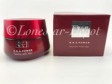 SK-II R.N.A. Power Radical New Age,Skincare Anti-Aging Pitera, Free Fast Shippin