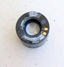 Litton M873A Image tubes photocathode intensifier PVS-7