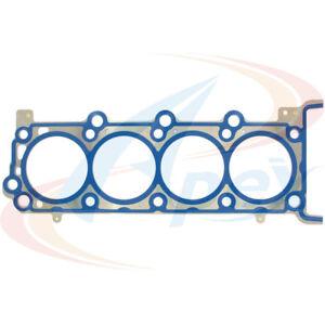 Engine Cylinder Head Gasket Right Apex Automobile Parts AHG1134R