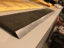 Bandit Amp Asplundh Comp Wood Chipper Blade 12 Conventional Drum 451 Ban 1290 Cd
