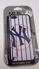 BULK LOT 20 NEW YORK YANKEES Hard Cell Phone Cases IPhone 5 5s 5se for