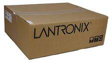NOB Lantronix SecureLinx Console Manager SLC16 SLC01622N-02