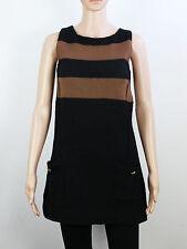 NEXT Regular Size Sleeveless Mini Dresses for Women