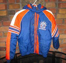 NY Rangers Jacket - Youth Large 14-16