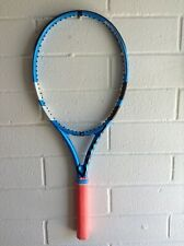 New listing Babolat Pure Drive Tennis Racquet 4 1/8