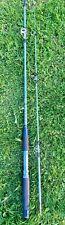 Vintage South Bend Kwik Stix 2pc Spinning Rod 6 1/2` Strong, Lightweight #4345