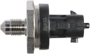 Bosch For Buick Enclave 2009-2011  0261545055 MAP Sensor