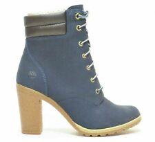 El propietario herramienta tenga en cuenta  Las mejores ofertas en Botas azules Timberland para Mujeres | eBay