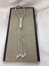 UNO De 50 Jellyfish Necklace Col0786mtl0000u