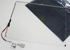 "ELO IntelliTouch 15.0"" Glass Touchscreen SCN-IT-FLT15.0-014-001-B-R, Brand New!!"