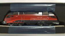Roco 62449 HO OBB Rail Jet electric engine