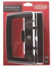 Lockwood Door Locks & Lock Mechanisms | eBay