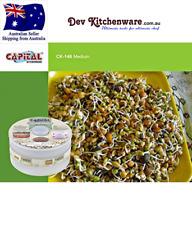 Capital Sprout Maker Medium CK146 $15.49 @ Dev Kitchenware