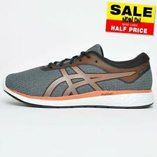 Asics Patriot 11 Men's Running Shoes Fitness Gym Sports Workout Trainers