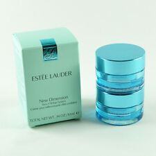 Estee Lauder New Dimension Firm + Fill Eye System - Size 0.34 Oz. / 10mL NEW