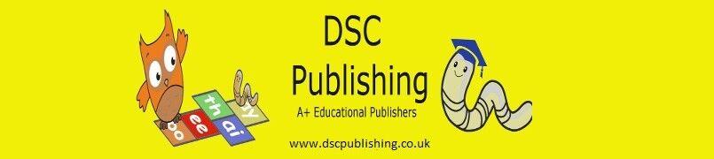 DSC Publishing