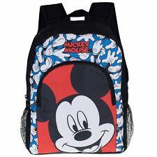 Gym Minnie Mouse Personnalisé À Cordon Sac Natation Jouets Sac Filles PE