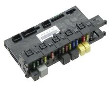 SAM Control Unit (Signal Acquisition Module) - Includes Rear Fuse Panel and Rela