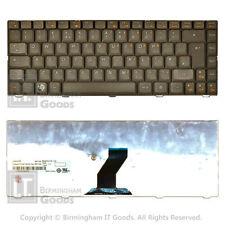 Tastiera Lenovo per laptop