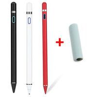 Replacement Stylus Pen Pencil 1st Gen For Apple iPad Pro Mini Air Touch Tablet