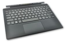 Dell Latitude 12 5285 Slim Travel Keyboard English International GFR2N K16m