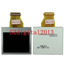 NEW LCD Display Screen For SAMSUNG ST500 TL220 ST550 TL225 Digital Camera