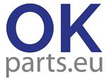 okparts.eu