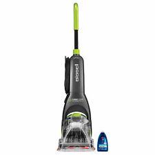 "Bissell TurboCleanâ""¢ PowerBrush Pet Carpet Cleaner Shampooer   2085 - New"