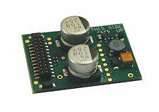 Bachmann 44955 On30 50t Center Cab Diesel 16-Bit Plug-and-Play Sound Module