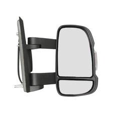 Außenspiegel MAGNETI MARELLI 350315027880
