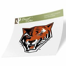 Buffalo State College SUNY Bengals (Sticker - 00003)