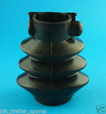 FREE P&P* Bellows for ALKO Coupling 161S 251S Caravans & Trailers  #2036B