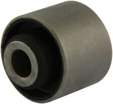 Suspension Trailing Arm Bushing-Premium Steering and Rear Centric 602.61032