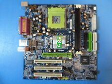 Gigabyte 7VM400M AMD 462 Motherboard