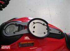 Givi BF21 Tankbefestigung Tanklock Tankrucksäcke für Yamaha - MT-07 - Bj. 14 -