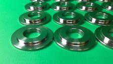 Lotus Sunbeam, Esprit, Excel - billet steel valve spring seat platforms, bases