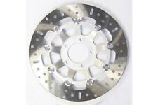 FIT SUZUKI RGV 250 M/N/P/R/S (VJ22A) 91>95 EBC RH BRAKE Disc Front